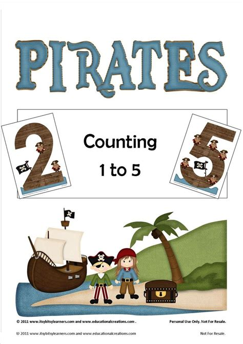 108 best preschool pirate theme images on kid 411 | 730769c3ac47ebcae8fe021ce87f8ee7 pirate activities preschool activities