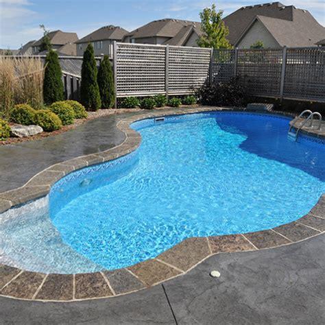 concrete pool deck san diego agundez concrete in san