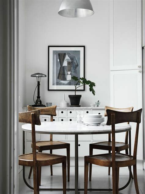 swedish villa   coco lapine designcoco lapine design