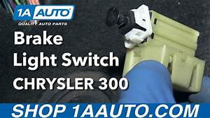 Tractor Brake Switch Wiring Diagram