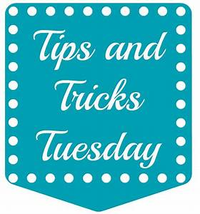 Lewisville Love  Tips  U0026 Tricks Tuesday  How To Clean Make