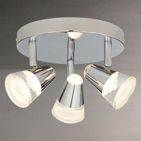 Ceiling Lighting  John Lewis & Partners