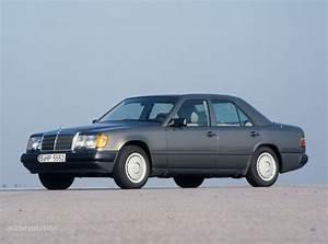 Mercedes 93 : mercedes benz e klasse w124 specs 1985 1986 1987 1988 1989 1990 1991 1992 1993 ~ Gottalentnigeria.com Avis de Voitures