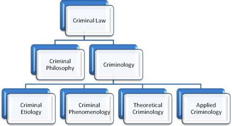 Theoretical Criminology Theories Of Crime. Make Your Own Photo Greeting Cards. Masters In Computer Science Salary. How Do You Become A Private Investigator. Certification Network Security. Whiteboard Video Production 23152 A Vc D U I. Team Building With Legos House Spider Control. Pest Control Ashburn Va Woman Hair Transplant. Liberty Christian Academy Columbus Ohio