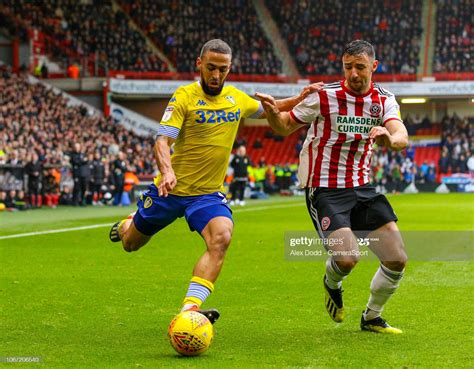Sheffield United vs Leeds United preview: How to watch ...