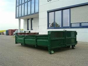 Abrollcontainer Gebraucht Kaufen : stahl containerbau karnabrunn stahlarbeiten ~ Kayakingforconservation.com Haus und Dekorationen