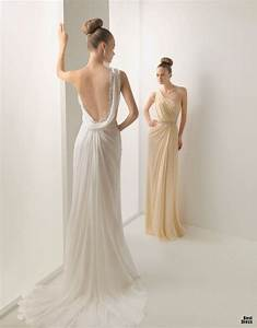 china backless bridal wedding gown slim lace wedding dress With white and champagne wedding dress