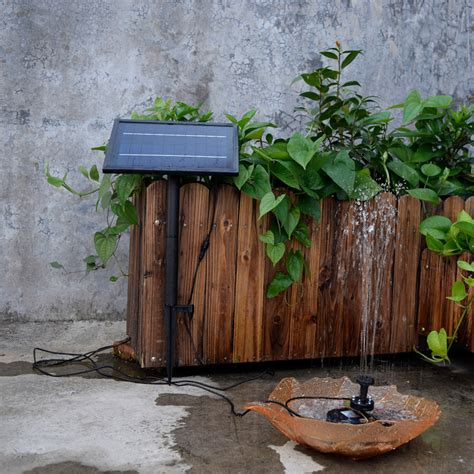 small decorative battery operated ls powered by smf find cheap home decoration popular solar
