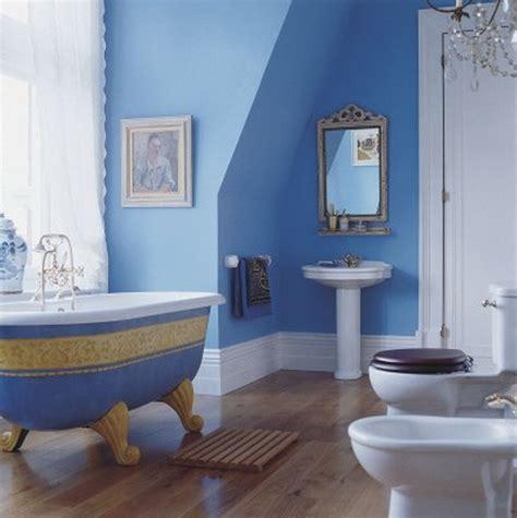how to add color to a white kitchen el azul en la decoraci 243 n de interiores ii decoraci 243 n 9684
