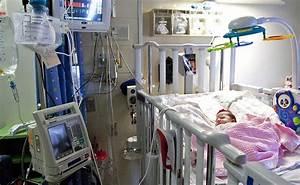 Moving day for children's hospital | Minnesota Public ...