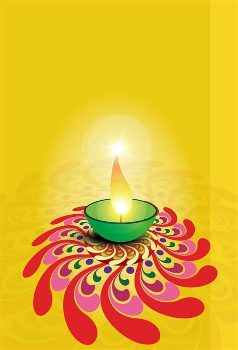 diwali background happy diwali happy diwali images