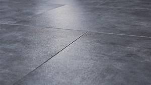 Klick Fliesen Stein : klick vinyl auf fliesen verlegen vinylboden auf fliesen planeo klick vinyl youtube 50 ~ Eleganceandgraceweddings.com Haus und Dekorationen
