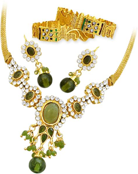 Images Transparent Background by Indian Jewellery Transparent Background Free