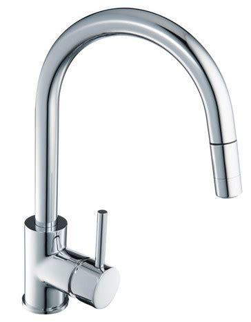 joint robinet cuisine mitigeur évier douchette quot kyros quot brico dépôt