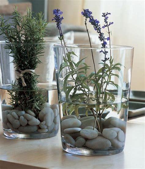 ornements arrangements  decoration pour mariage idee