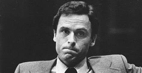 ted bundy biography childhood life achievements timeline