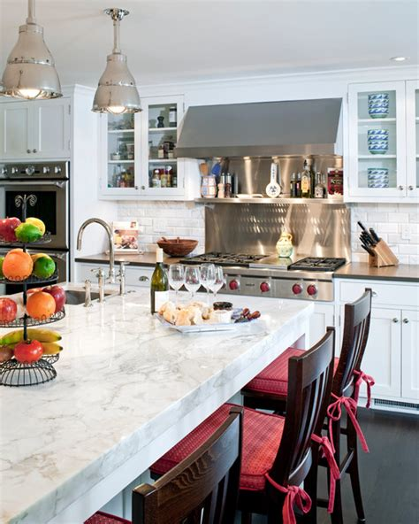 countertop for kitchen island 9 kitchen organizing tips to help you waste less food 5934