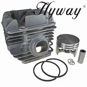 Stihl Chainsaw Cylinder Kit
