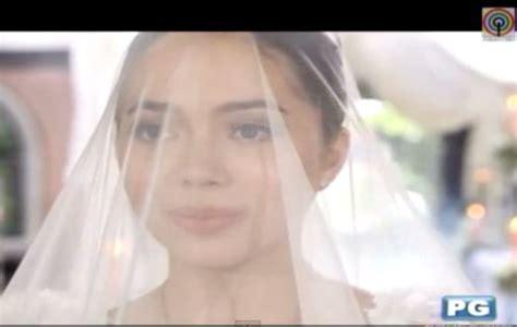 julia montes latest news october 2018 julia montes wedding philippine news
