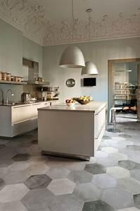 peinture couleur lin et taupe meilleures images d With mur couleur lin et gris 8 couleur peinture cuisine 10 idees couleurs pour cuisine
