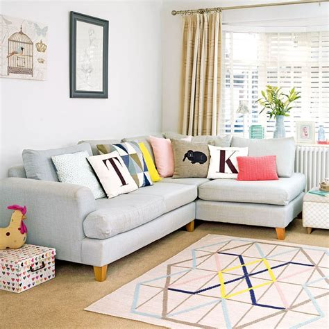 Easy Living Sofas by 17 Best Ideas About L Shaped Sofa On Pinterest Grey L