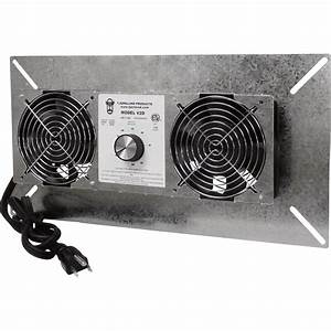 Crawl Space Ventilation Fans Lowes Dehumidifier For Home ...