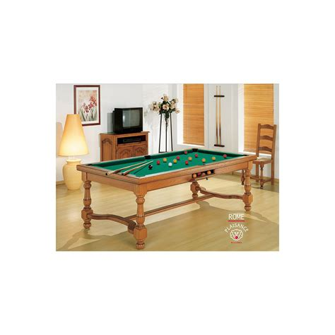 billard table belgique table billard convertible rome billard haut de gamme