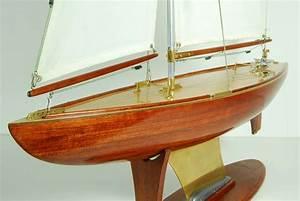 Mm1  U2014 Grove Pond Yachts Makers Of Fine Free