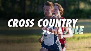 Rollins Tars Womens College Cross Country - Rollins News ...