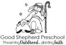 shepherd preschool preserving childhood planting faith 725 | Capture edited