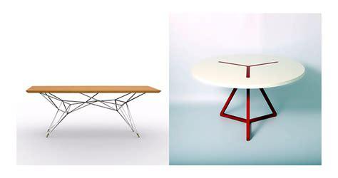 table salle a manger sur mesure table a manger sur mesure maison design homedian