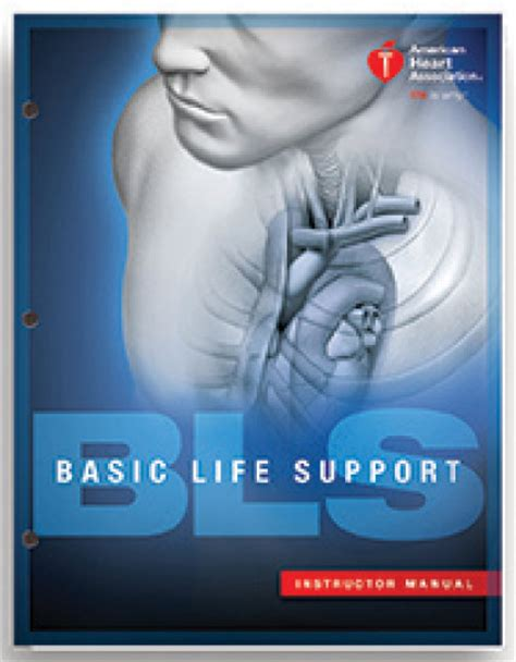 aha instructor forms bls instructors training classroom call to schedule renewal