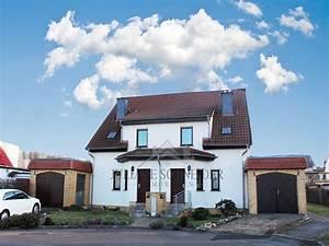Immobilien Leibrente Angebote : angebote juliane schneider immobilien ~ Frokenaadalensverden.com Haus und Dekorationen