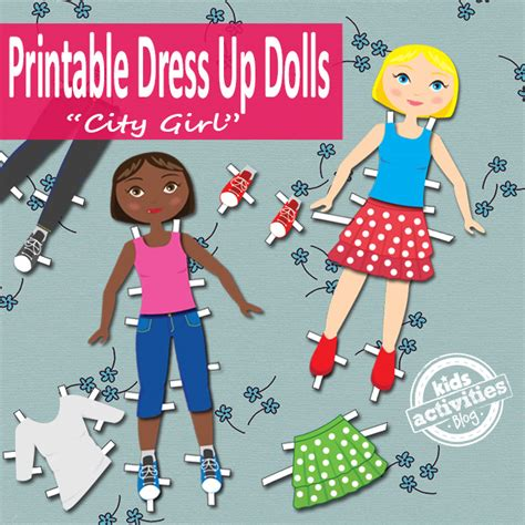 preschool dress up games dress up dolls free printable 532