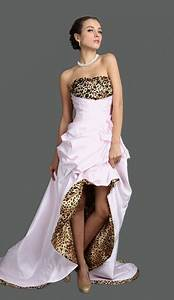 leopard print wedding dress animal print products you With leopard print wedding dress