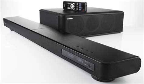 Best Top Rated Sound Bars In 20172018  Best Sound Bar