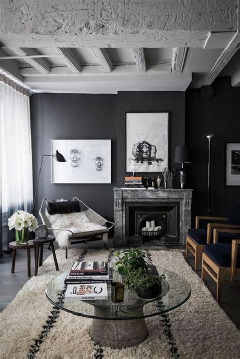 a bachelor s black home how to create the true gentleman s bachelor pad