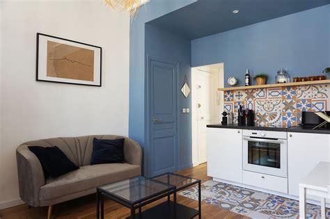 colores  cocinas pequenas decoracion de salas