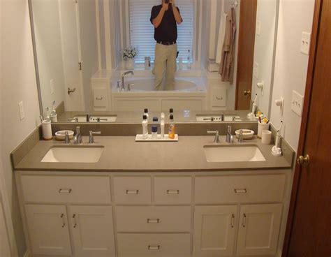 custom bathroom design custom bathroom vanity designs intended for house