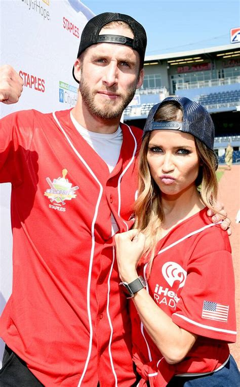 What Went Wrong in Kaitlyn Bristowe and Shawn Booth's ...