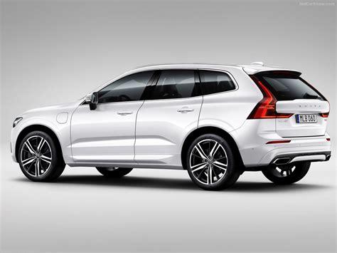 Volvo Xc60 Release Date by 2018 Volvo Xc60 Release Date Price Redesign Interior News