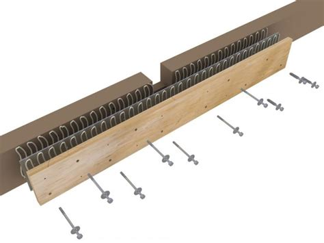 Sistering Floor Joists To Increase Span by A Rather Compromised Joist Page 2 Diynot Forums