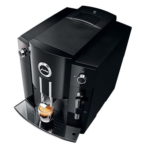 jura impressa c60 jura impressa c60 bean to cup coffee machine simply great coffee
