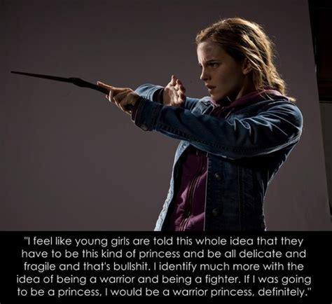 hermione quotes inspirational quotesgram