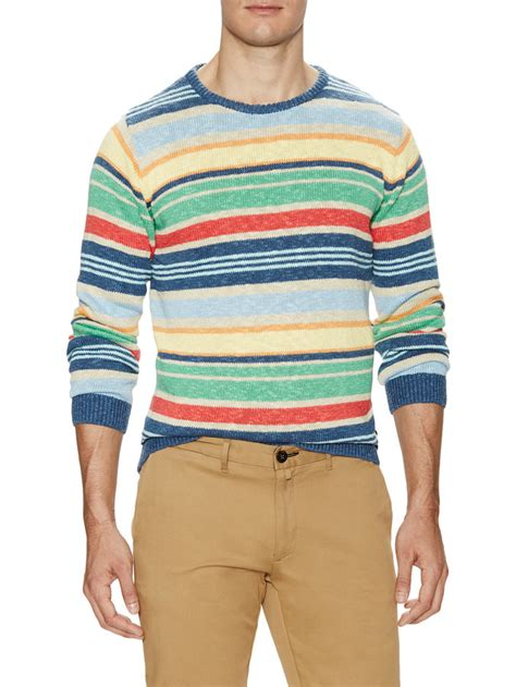 cool sweaters for guys 39 s sweaters for cool nights mensfash