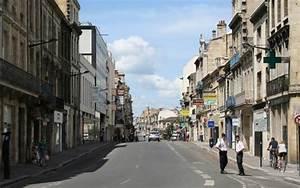 Rue De La Faiencerie Bordeaux : rue fondaud ge arrua de la hont d 39 aud ja ~ Nature-et-papiers.com Idées de Décoration