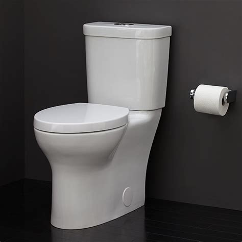 toto faucets low flow toilet lyndon two elongated dual flush
