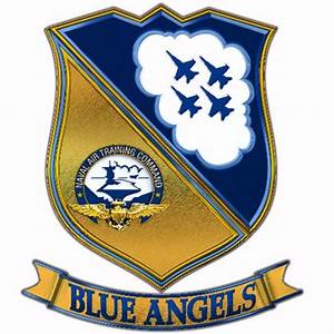 Blue Angels (@BlueAngels) | Twitter
