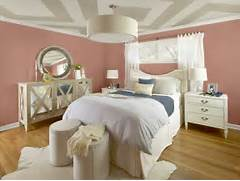 Benjamin Moore Bedroom Paint Color Ideas MEMEs 74004 Top 10 Best Bedroom Top 10 Best Bedroom Designs Best Furniture Websites Design Best Furniture Websites Design With