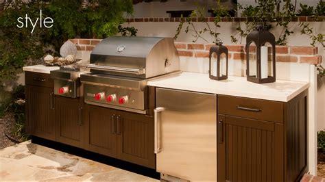 outdoor kitchen cabinet plans outdoor kitchen cabinets are key to outdoor kitchen design 3832
